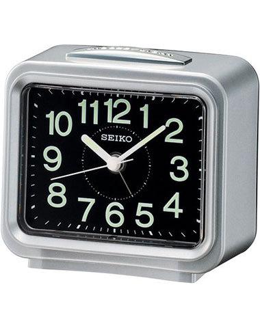 Часы-будильник Seiko QHK003SN