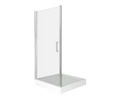 Душевое ограждение Good Door Пандора DR 80 см (L/R)