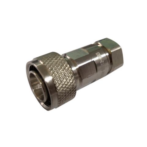 Разъем для фидерных кабелей RFS 43MH-SCF12-C03