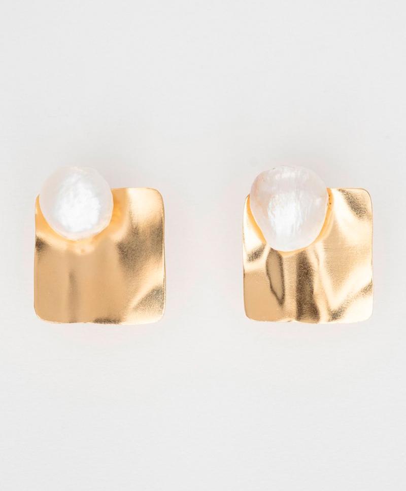 золотой-квадрат-с-жемчугом-2
