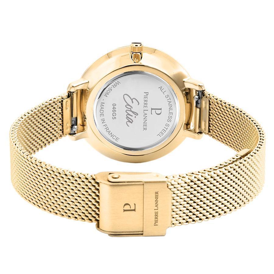 Женские часы Pierre Lannier Eolia 046G508