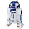 Планетарий HomeStar R2-D2