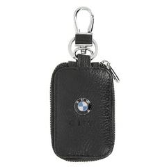 Ключница с логотипом БМВ (BMW)