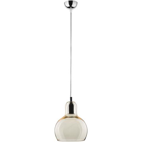 Подвесной светильник 601 Mango