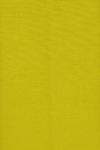 Ткань для пэчворка, хлопок 100% (арт. Al-S2621)