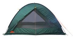 Туристический шатер Alexika Summer House