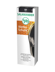 """Крем """"SALAMANDER"""" Wetter-Schutz черный75 мл"""