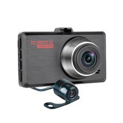 Видеорегистратор iCAMZ z9500 DUO