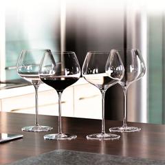 Бокалы для бургундских вин «Willsberger Anniversary», 4 шт, 725 мл, фото 3