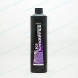 REDKEN Chromatics Проявитель крем-масло 10 Vol. [3%] 1000 мл