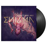 Enigma / The Fall Of A Rebel Angel (LP)