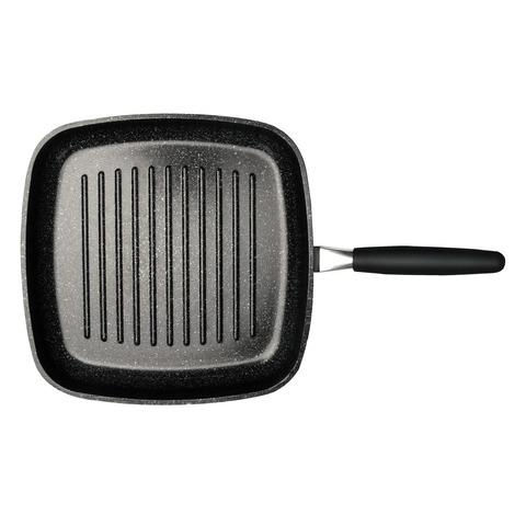 Сковорода-гриль 24см 2,6л Scala