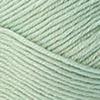 Пряжа Nako CALICO 10331 (пыльная мята)