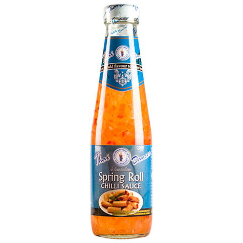 https://static-sl.insales.ru/images/products/1/4020/21426100/Spring-Roll-Chilli-Sauce-700ml.jpg