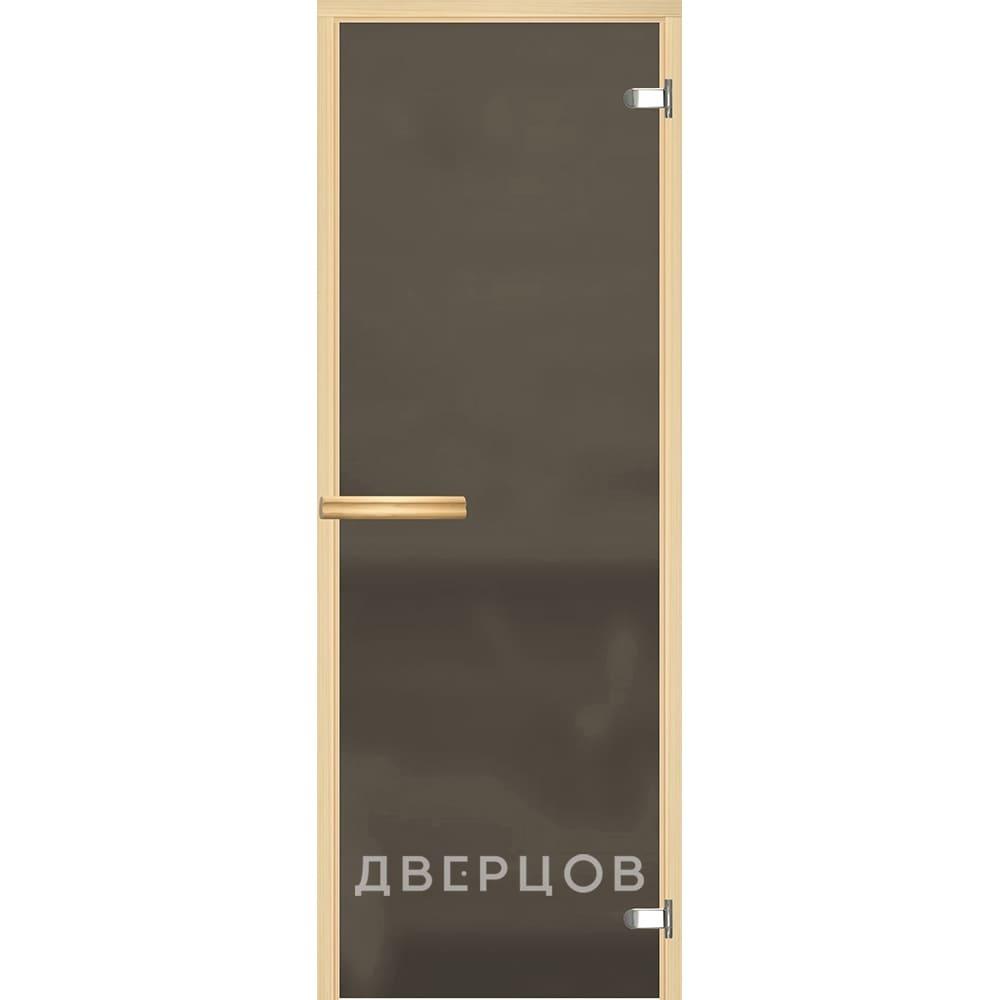 Двери для бани и сауны Дверь для сауны серая матовая ручка магнит Магнит_мат_серое_75_хром.jpg