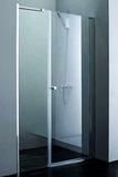 Душевая дверь Cezares ELENA-B-11-60+80 L/R