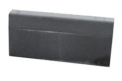 Бордюрный камень БР 100.60.20
