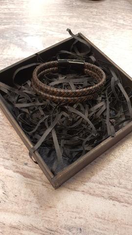 Браслет Bracelet Access 527000