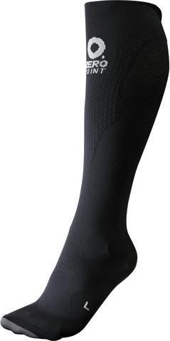 Компрессионные носки Noname Zero Point Highline