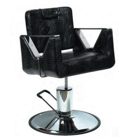 Парикмахерское кресло СИРИУС