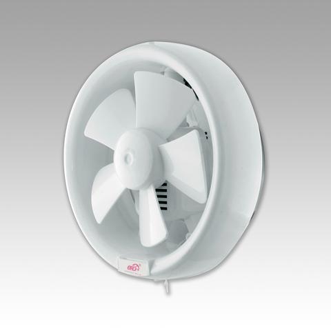 Вентилятор Эра HPS 20