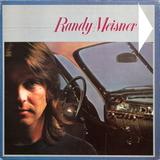 Randy Meisner / Randy Meisner (LP)