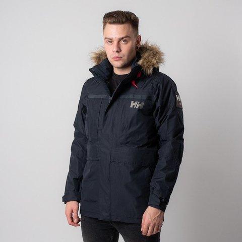 HELLY HANSEN / Куртка утепленная