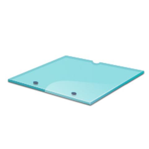 Стекло для PICASO 3D серии XL