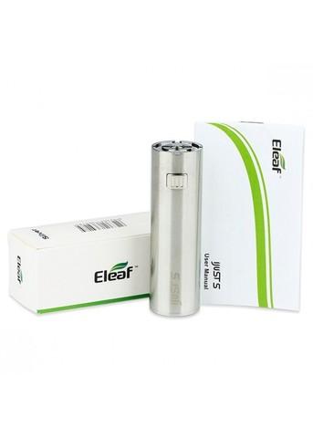 Батарейный мод iJust S by ELEAF 3000 mah