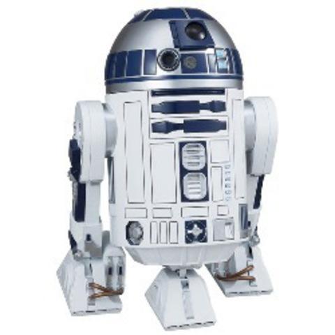Планетарий HomeStar R2-D2 EX