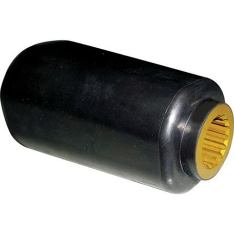 Комплект втулочный RBX-105