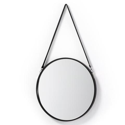 Зеркало Eertrin 50Ø