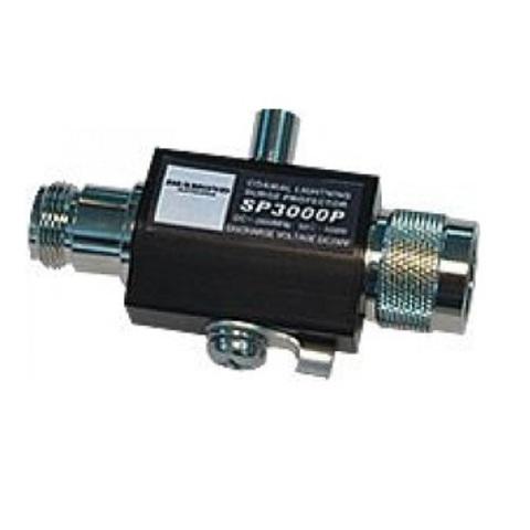 Грозозащита DIAMOND SP3000P