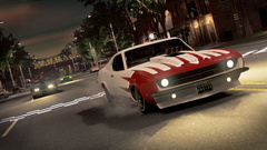 Mafia: Trilogy (Xbox One/Series X, русские субтитры + доп. загрузка рус. озвучки)