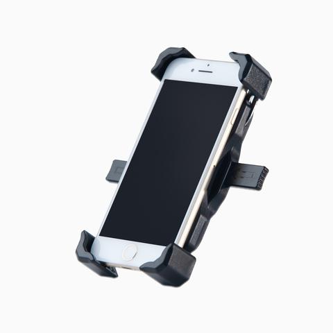 Держатель для смартфона без зарядки Model11-C