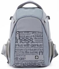 Рюкзак для фотоаппарата AGVER LTB 063 Серый