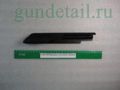 Крышка ствольной коробки Сайга 410