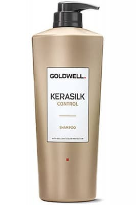 Шампунь Goldwell Kerasilk Control