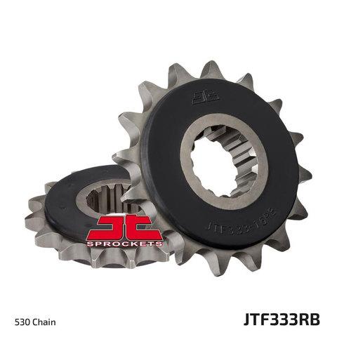 Звезда JTF333.16RB