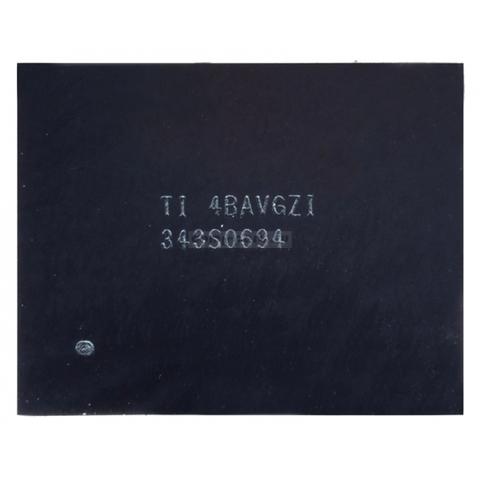 Микросхема тачскрина iPhone 6 / 6 plus +  343S0694