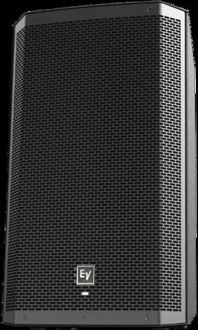 Electro-voice ZLX-12P активна акустична система