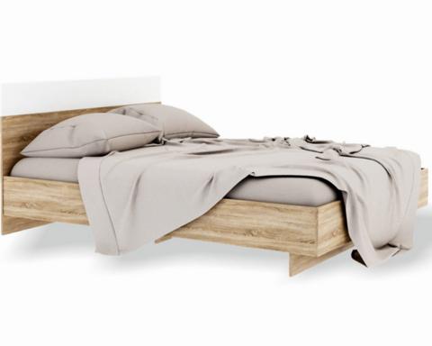 Кровать ВЕРСАЛЬ 1400