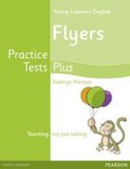 Cambridge Young Learners English Practice Tests...