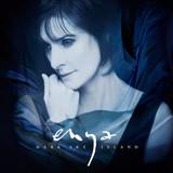 Enya / Dark Sky Island (CD)