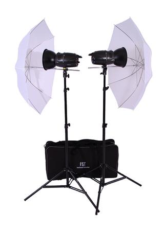 FST E-180 Umbrella KIT