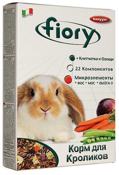 FIORY Корм для кроликов FIORY Karaote 05610d6a-402d-11e0-fc94-001517e97967.jpg