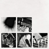 Nine Inch Nails / Bad Witch (CD)