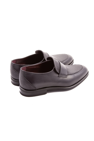 Туфли Valentino модель 17874