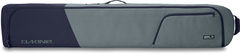 Чехол для сноуборда Dakine LOW ROLLER SNOWBOARD BAG 157 DARK SLATE