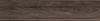 Плинтус Vox Esquero 623 Дуб Тёмный